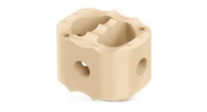 RTI Surgical Fills Void in Anterior Cervical Discectomy and Fusion Procedures