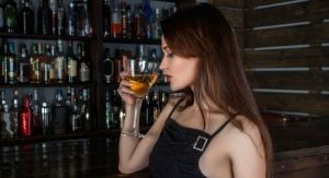 NIH Competition Seeks Wearable to Detect Alcohol Levels in Real-Time