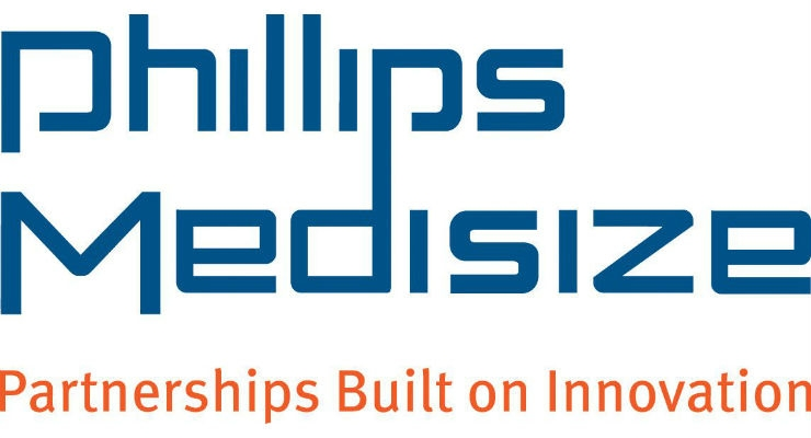 Phillips-Medisize Builds New 80,000 Square Foot Facility