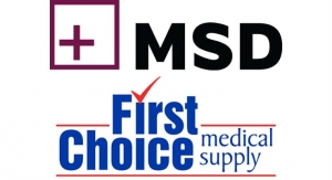 MSD Completes Merger with First Choice Medical Supply