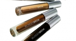 CVS Adds Wunderbrow Products