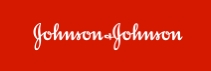 J&J Looks to China for Ideas