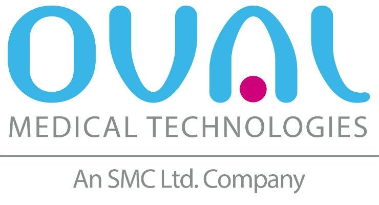 SMC Ltd. Acquires Oval Medical Technologies