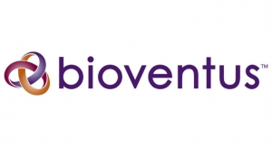 Bioventus Enters into New Agreement for DUROLANE