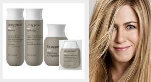 Unilever To Acquire Living Proof
