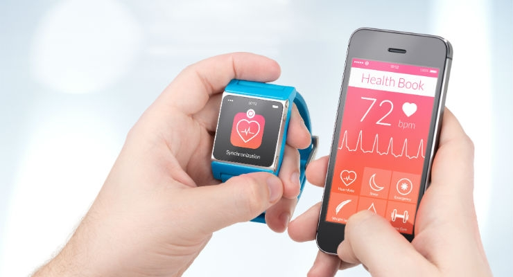 Improving wearables to offer clinical accuracy is a major key to success.