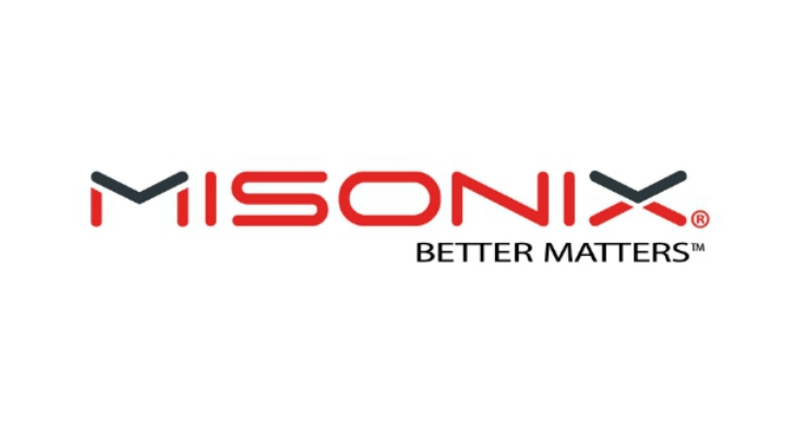 Misonix Appoints President and CEO