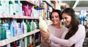 Mintel Outlines U.S. Beauty Consumer