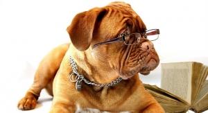 New Glasses May Help Minimize Peripheral Vision Loss