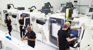 One-Stop Repair for Medical Device Manufacturing Equipment