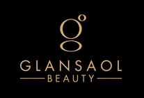 A New Name in Prestige Beauty: Glansaol