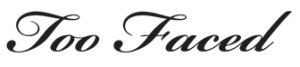 Lauder Completes Too Faced Acquisition