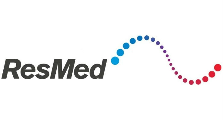 ResMed Appoints New Chief Medical Officer
