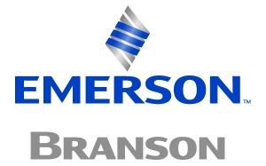 Emerson-Branson