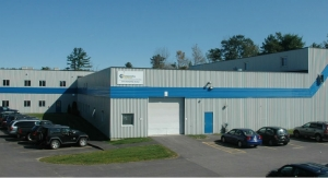 Compounding Solutions Receives ISO 13485:2003 Quality Certification