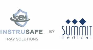 InstruSafe by Summit Medical