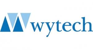 Wytech Industries Inc.