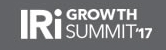 Registration Is Open for 2017 IRI Growth Summit