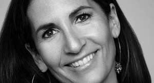 Bobbi Brown Stepping Down From Her Brand