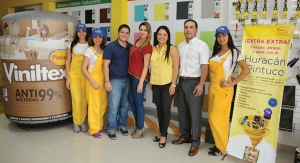 Colombia's Grupo Orbis Launches Store Network