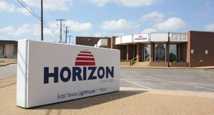 Horizon Industries Nonwovens Industry Magazine News