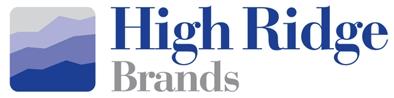 High Ridge Gets Fresh in 2017