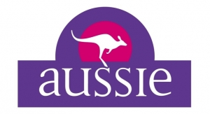 Aussie Takes Cheeky Approach in New Campaign
