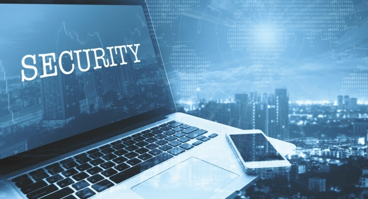 Cyber-Security Questions for Nutraceutical Company Executives