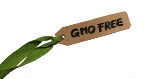 Understanding GMO Labeling Legislation