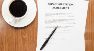 Protect Your Sales Force: Non-Competes Are on the Rise