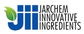 Jarchem Partners with Pacific Coast Chemicals