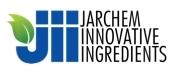 Jarchem Partners with Pacific Coast Chemicals