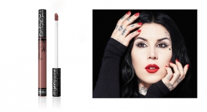 Kat Von D & Sephora Debut Weekly Flash Sale Program