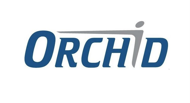 Orchid Names Successor to Replace Retiring CEO