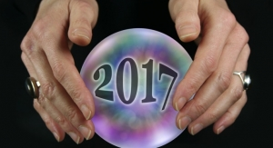 Peering Into the Medtech Crystal Ball