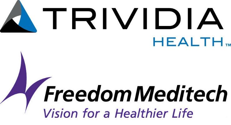 Trividia Health Acquires Freedom Meditech