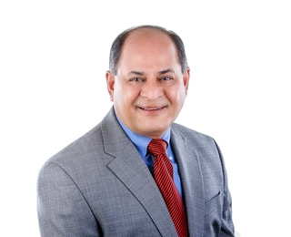 The ChemQuest Group, Inc. Appoints Dr. Sudhir Hublikar as Director