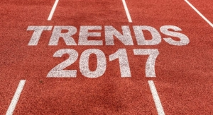 Trends Affecting the Generic Drugs Sector in 2017