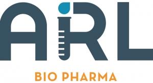 ARL Bio Pharma