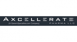 Axcellerate Pharma, LLC