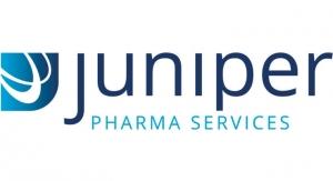 Juniper Pharma Services