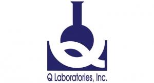 Q Laboratories, Inc.