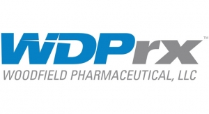 WDPrx - Woodfield Pharmaceutical, LLC