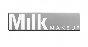 Milk Makeup Marks First PE Investment