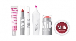 Milk Makeup Gets An Investment Partner