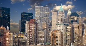 Johnson & Johnson Innovation, New York State, and New York Genome Center Launch JLABS in NYC