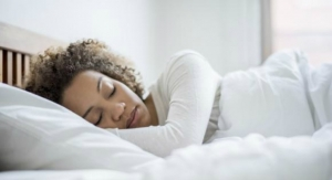 Smartphone System Evaluates Sleep Disorders While Awake