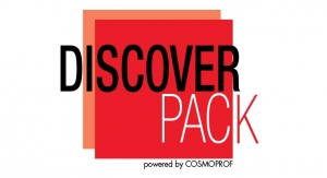 Cosmoprof North America Introduces 'Discover Pack'
