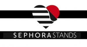 Sephora Expands Social Impact Program