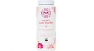 Baby Powder Recall at Honest Co.